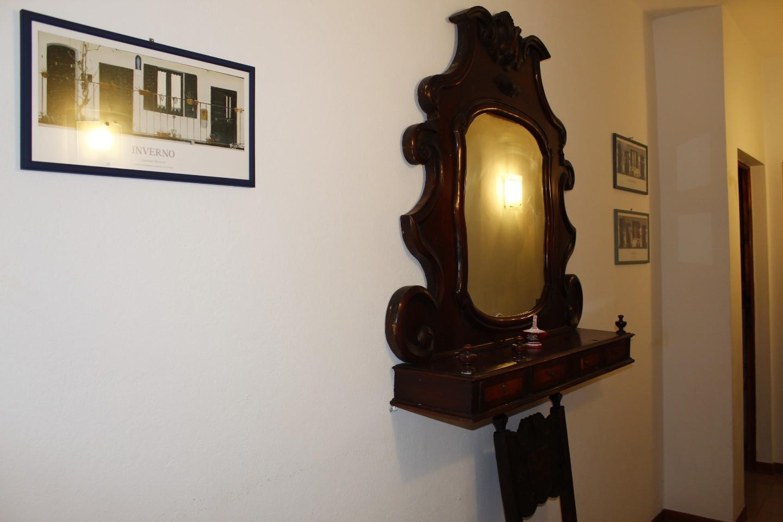 Appartamento in vendita, rif. V1208