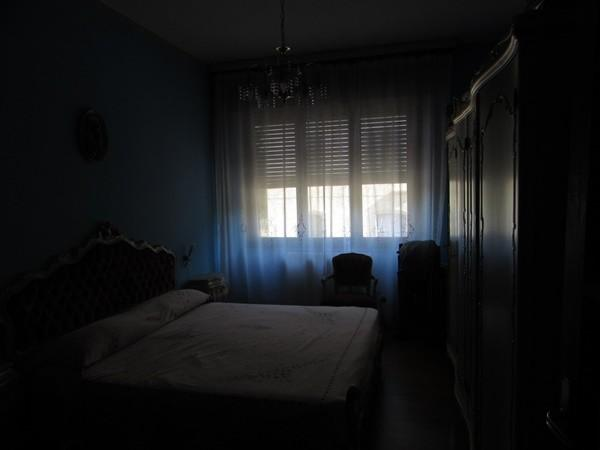 Foto 11/57 per rif. RU22