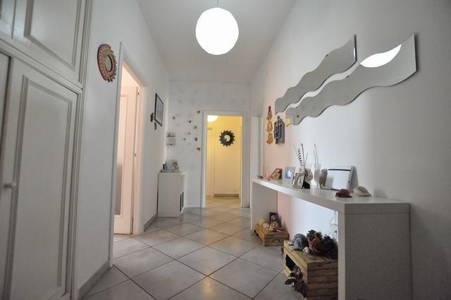 Appartamento in vendita, rif. AC6630
