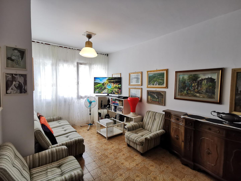 Appartamento in vendita, rif. A1054