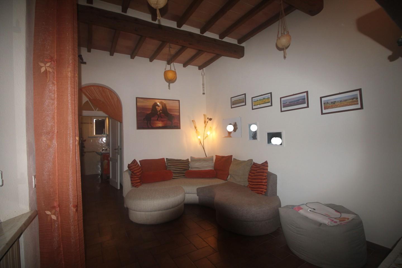 Appartamento in vendita, rif. R/578