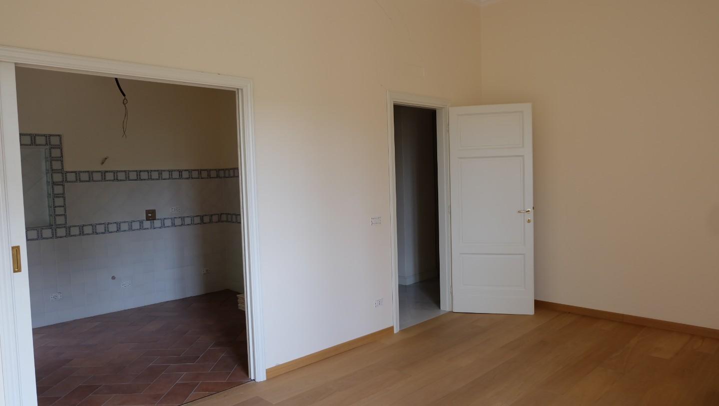 Appartamento in vendita a Carmignano, 4 locali, prezzo € 420.000 | PortaleAgenzieImmobiliari.it