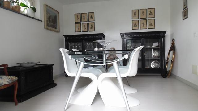 Villetta bifamiliare in vendita, rif. VC51