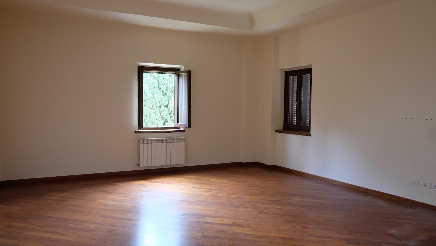 Appartamento in vendita a Carmignano (PO)