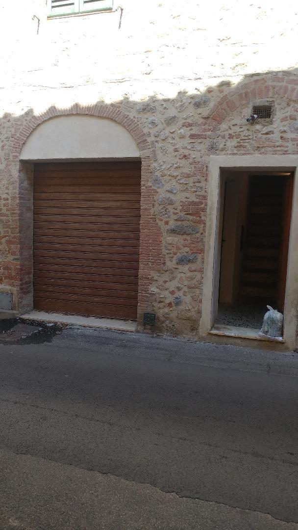 Stabile/Palazzo in vendita a Sovicille (SI)