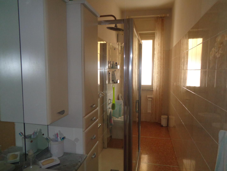 Appartamento in vendita, rif. 401