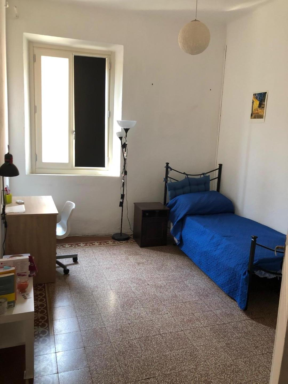 Appartamento in affitto, rif. 92a