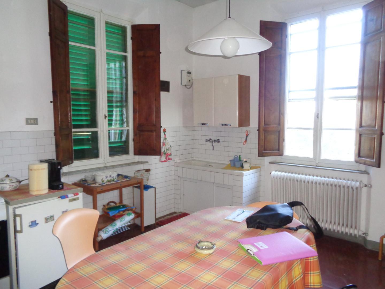 Appartamento in vendita, rif. 402