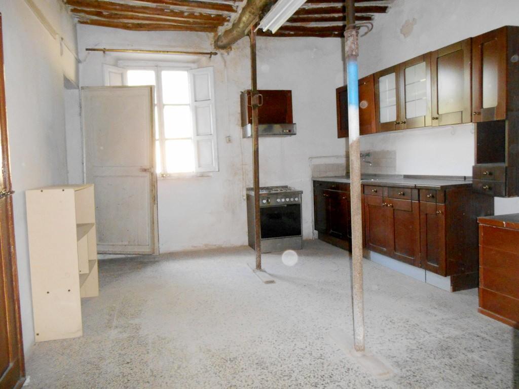 Terratetto in vendita, rif. FA732