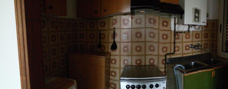 Appartamento in affitto, rif. a39/310