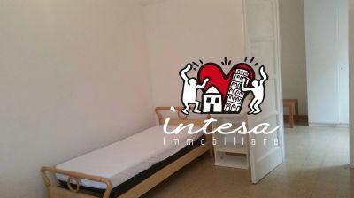 Appartamento in affitto, rif. AFFITTO 3 CAMERE IN S MARTA INN