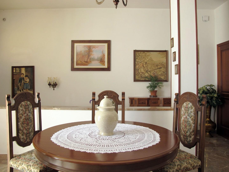 Villa singola in vendita, rif. 8786