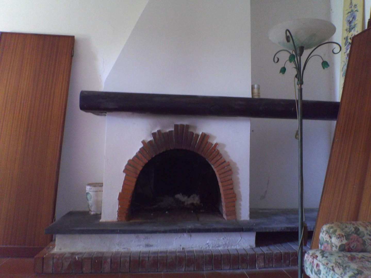 Terratetto in vendita, rif. 02217