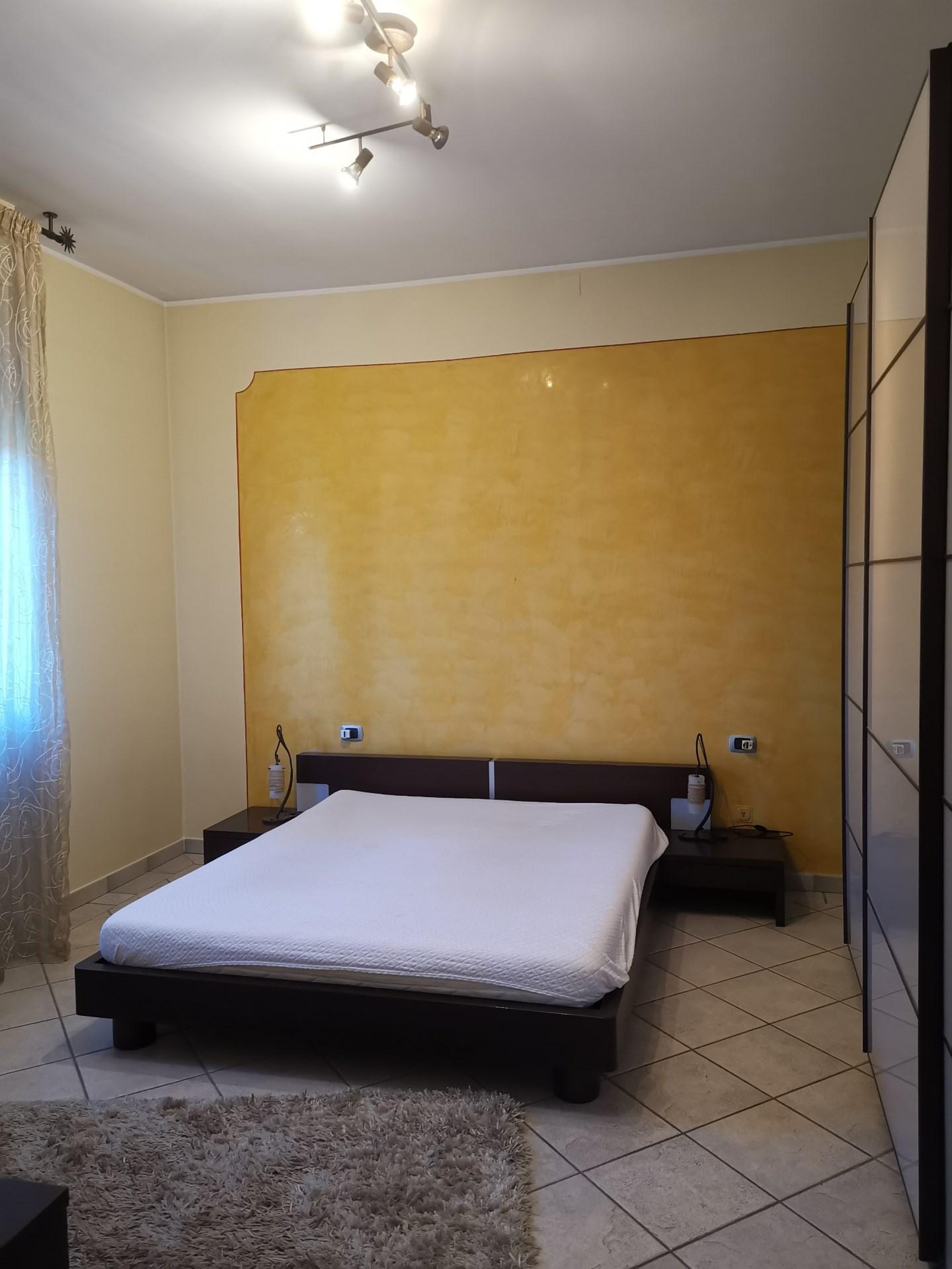 Altro in affitto a Campi Bisenzio, 1 locali, prezzo € 410   CambioCasa.it