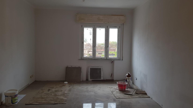 Appartamento in vendita a San Concordio Contrada, Lucca