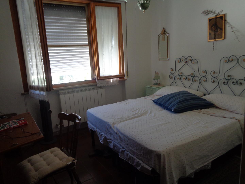 Appartamento in vendita, rif. 403