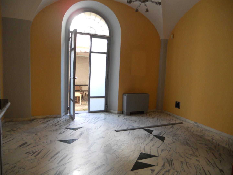 Ufficio in affitto commerciale, rif. AC6635