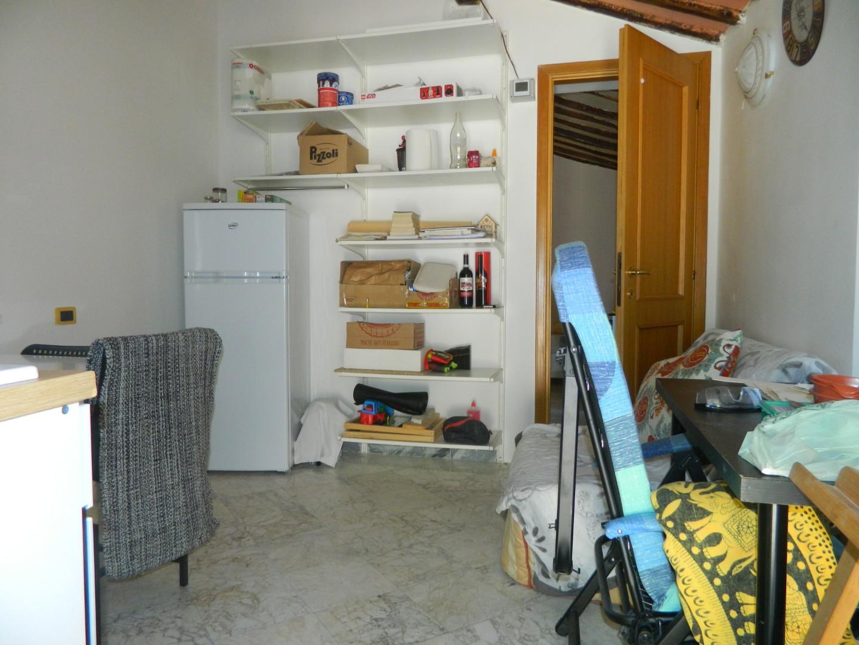 Appartamento in vendita, rif. 106746