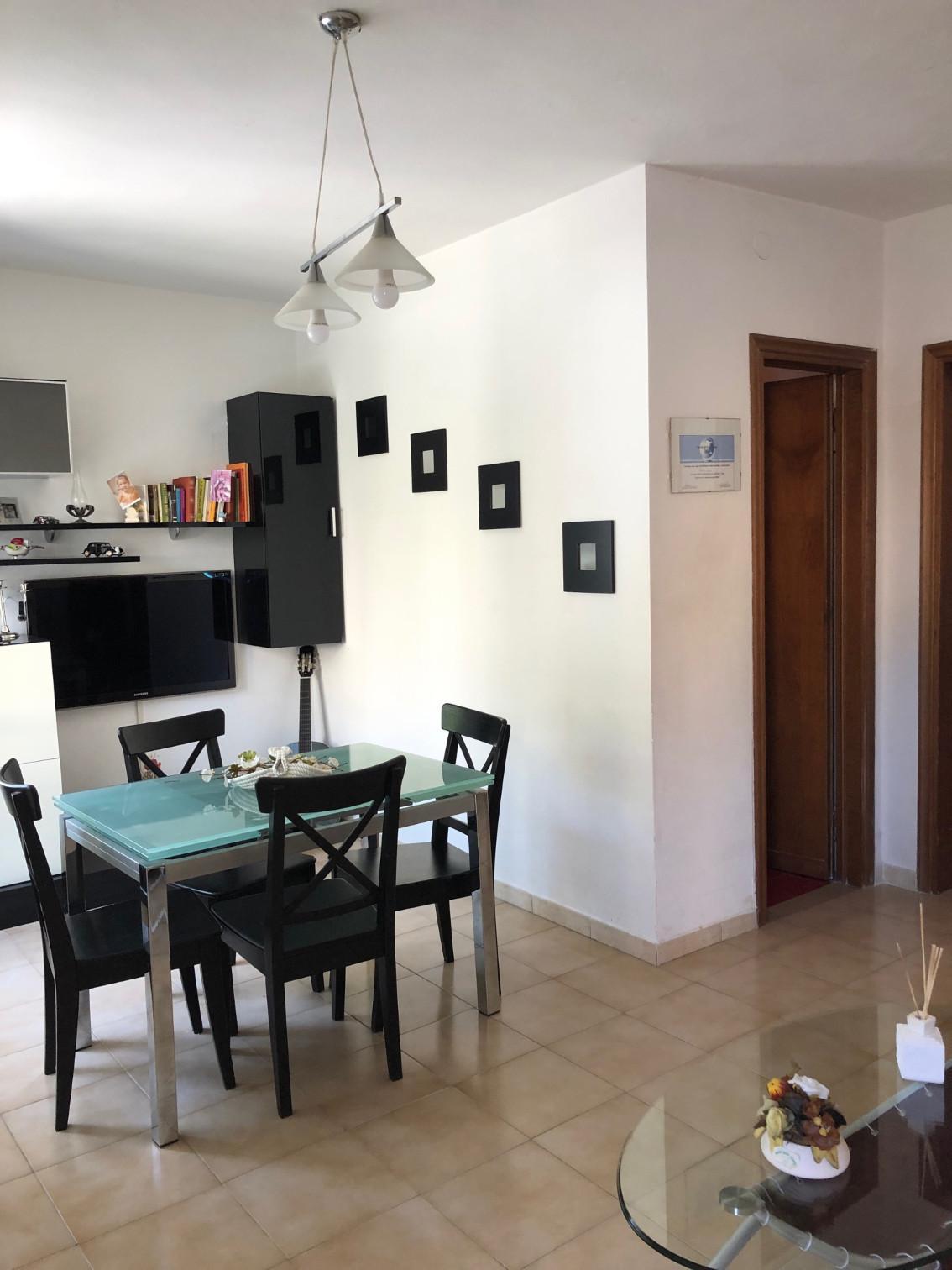 Appartamento in vendita, rif. 133b