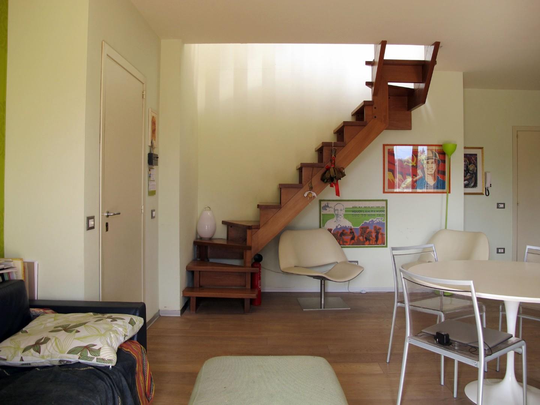 Appartamento in vendita, rif. 8701