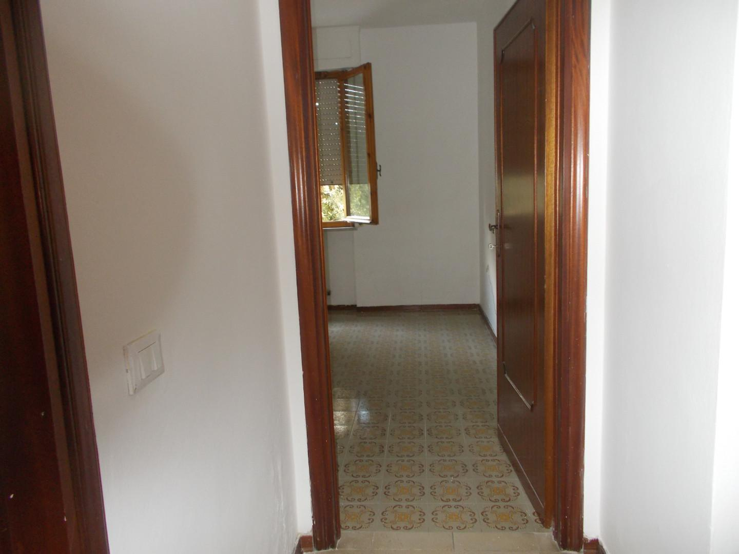 Apartment in Casciana Terme Lari