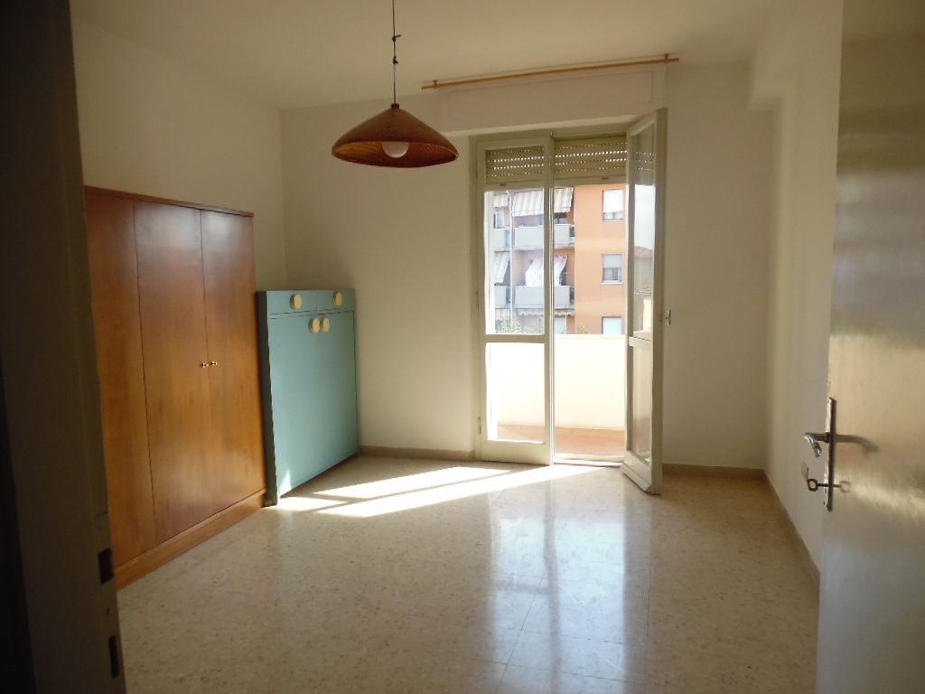 Appartamento in vendita a Sozzifanti/Ospedale, Pontedera ...