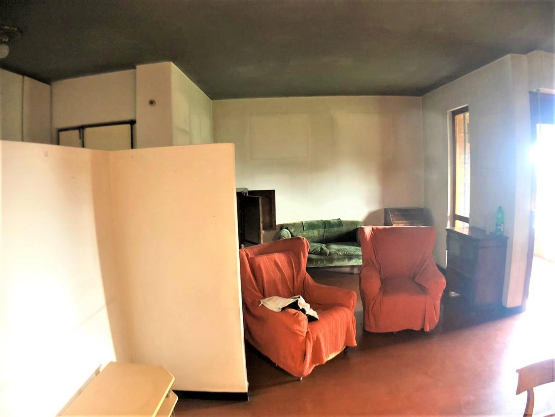 Appartamento in vendita, rif. DBM-121