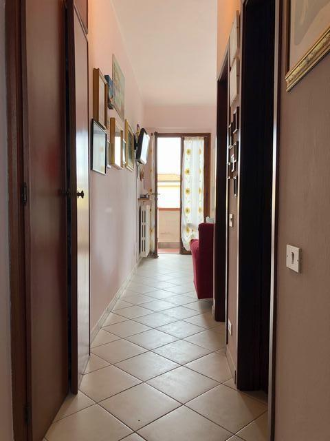 Appartamento in vendita, rif. VT306