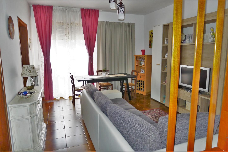 Appartamento in vendita, rif. S549