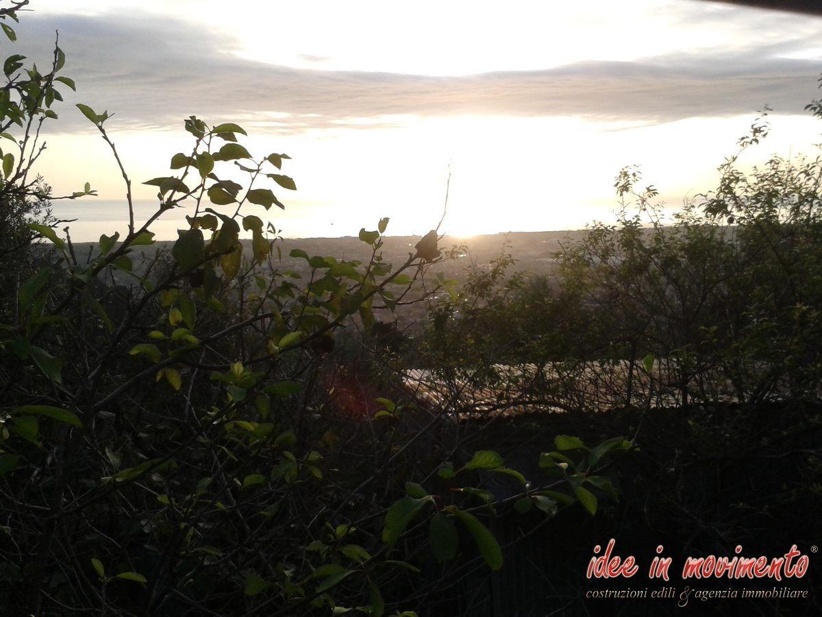 Foto 21/31 per rif. v1742