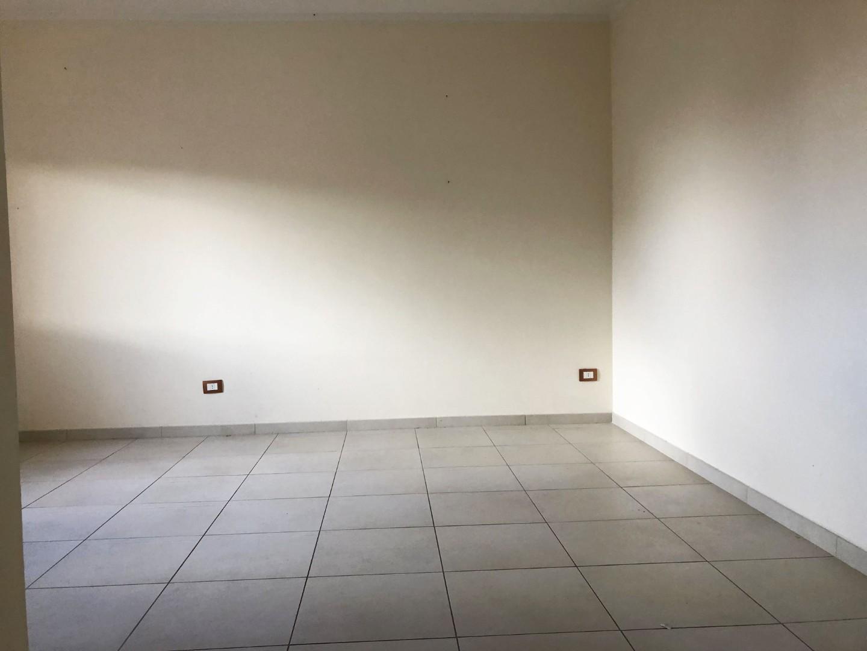 Appartamento in vendita, rif. R/579