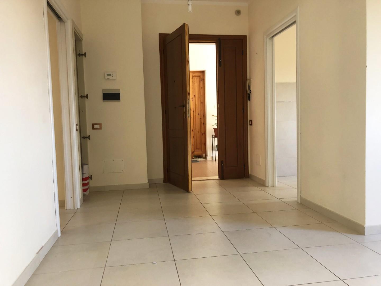 Appartamento in vendita a Castelnuovo Berardenga, 3 locali, prezzo € 130.000 | CambioCasa.it