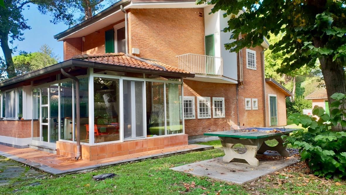 Villa singola in vendita, rif. MAF-001
