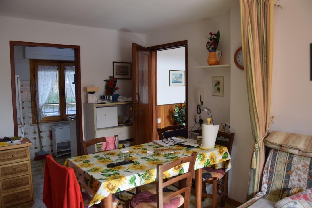Appartamento in vendita a Caletta, Rosignano Marittimo (LI)