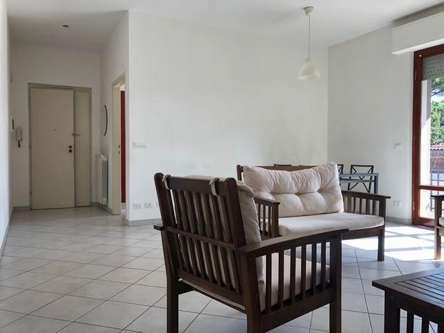 Appartamento in affitto a Massa. Rif:AM186