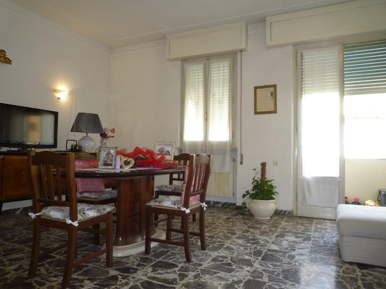 Appartamento in vendita a Santa Croce sull'Arno (PI)
