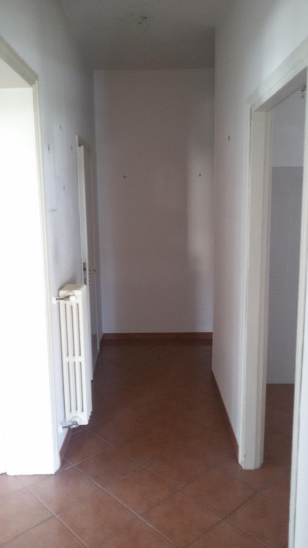 Appartamento in affitto, rif. a39/312