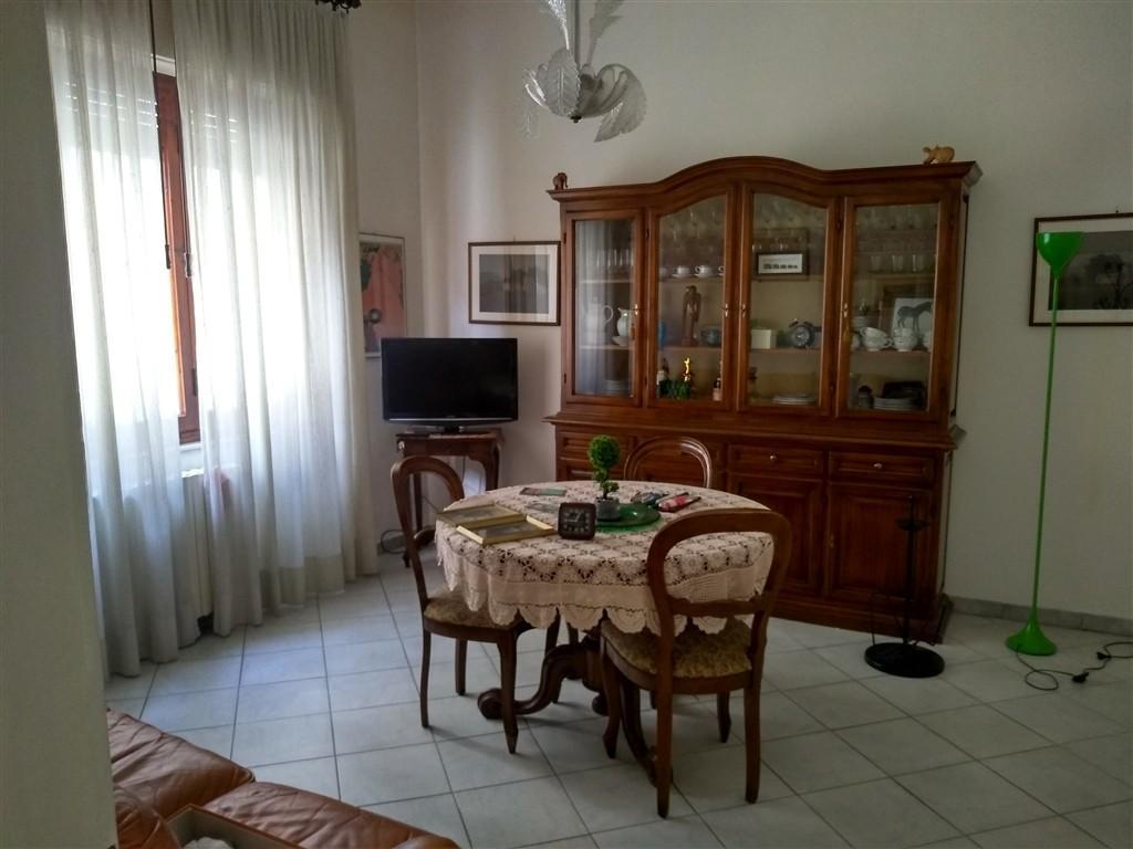 Terratetto in vendita, rif. 2/0120