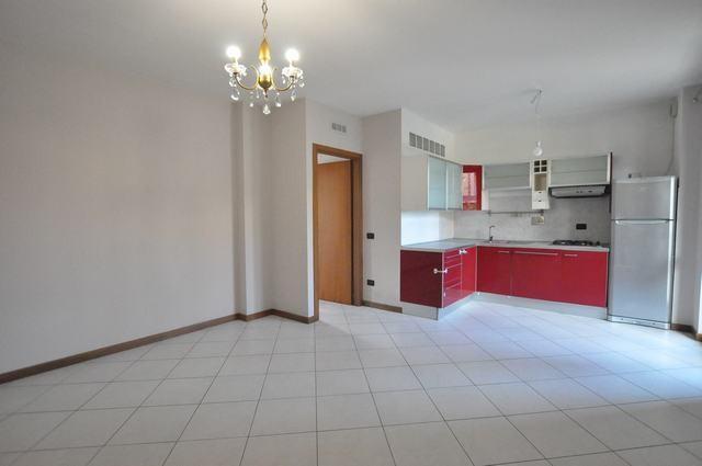 Appartamento in vendita, rif. AC6638