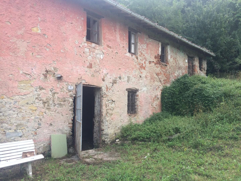 Rustico in vendita a Ponte A Moriano, Lucca