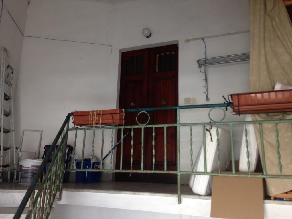 Stabile/Palazzo in vendita - Riglione Oratoio, Pisa