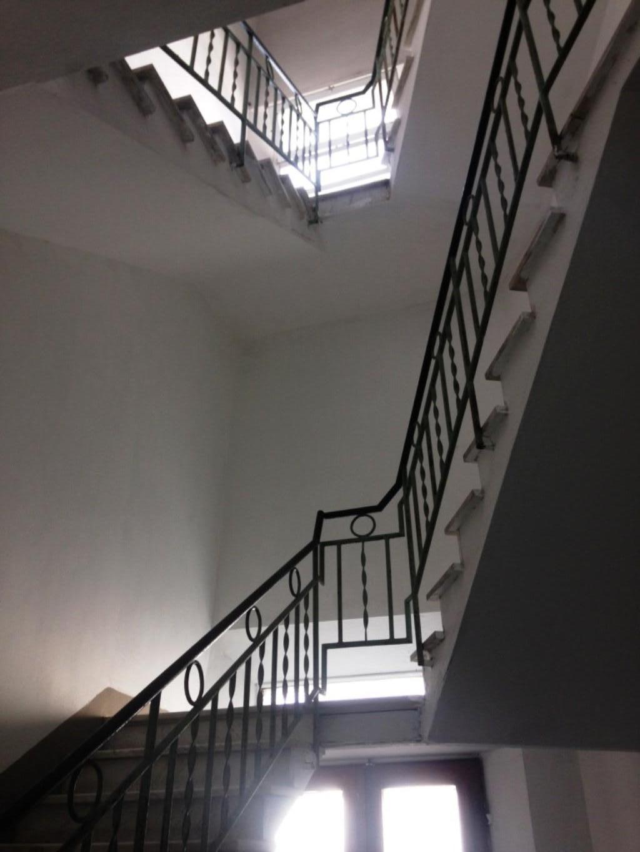 Stabile/Palazzo a Pisa
