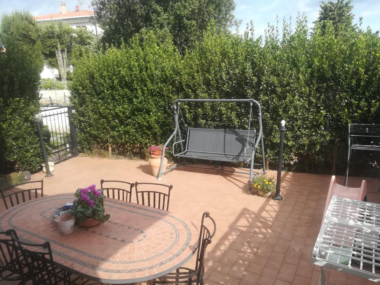 Casa semindipendente in vendita a Livorno