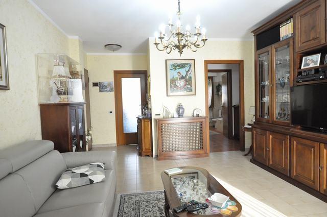 Appartamento in vendita, rif. AC6640
