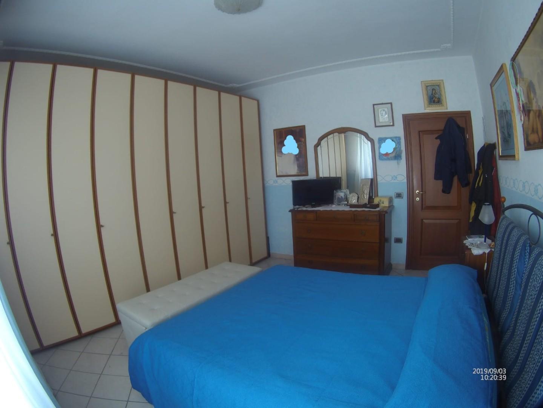 Appartamento in vendita - San Pietro In Palazzi, Cecina