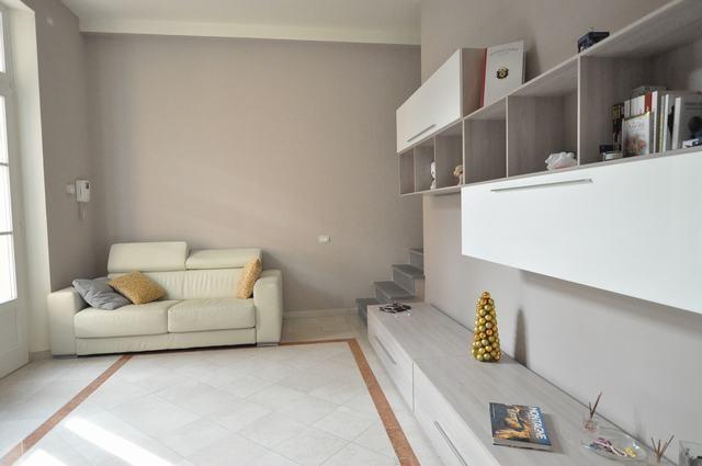 Appartamento in vendita, rif. AC6642