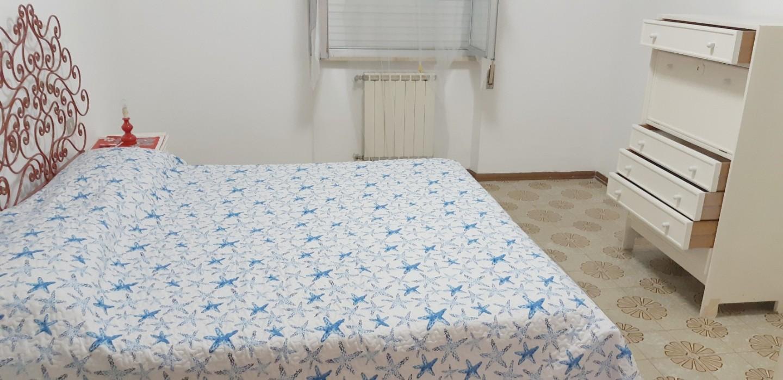 Appartamento in affitto, rif. 106751