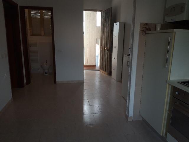Appartamento in vendita, rif. VZZ1