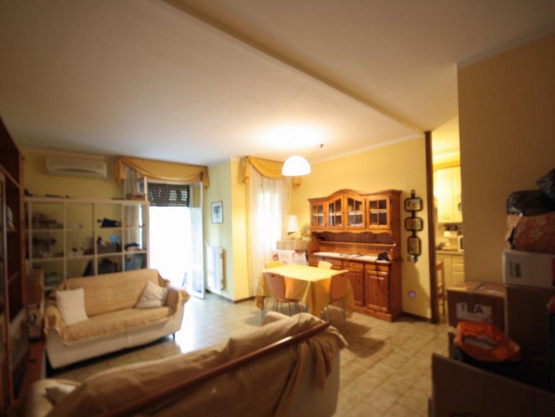 Appartamento a Lucca