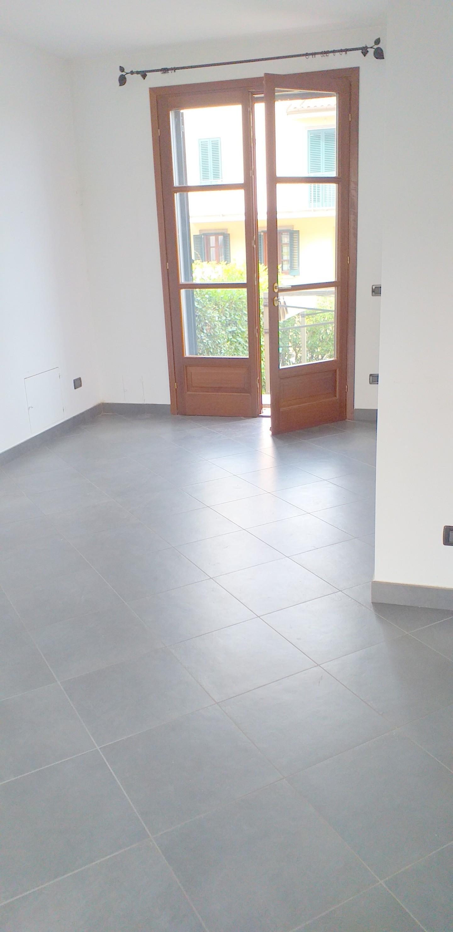 Casa singola in vendita a Collesalvetti (LI)